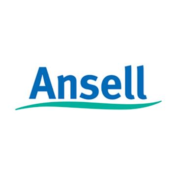 Ansell Lanka