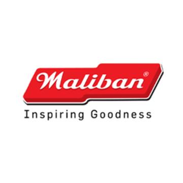 Maliban Biscuit Manufactories