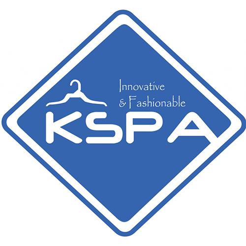 KSPA Accessories