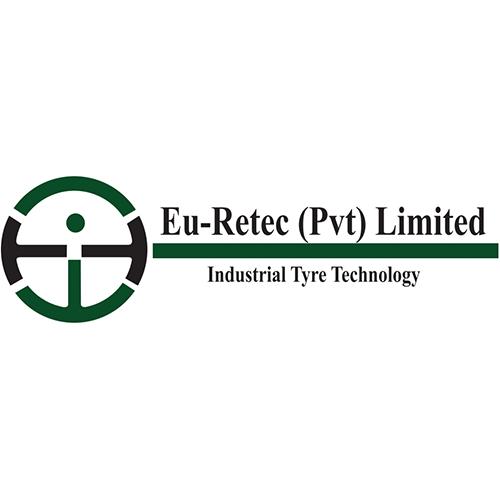 EU-Retec (Pvt) Ltd