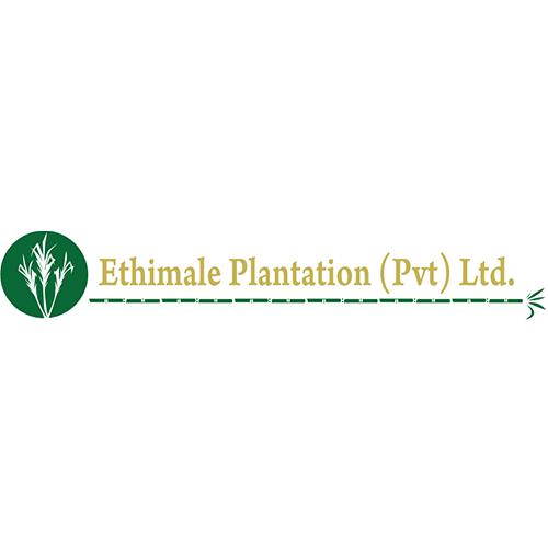 Ethimale Plantation Pvt. Ltd.