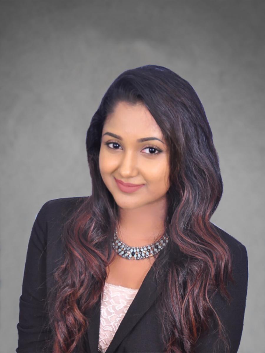 Mrs. Sonali Abeyratne