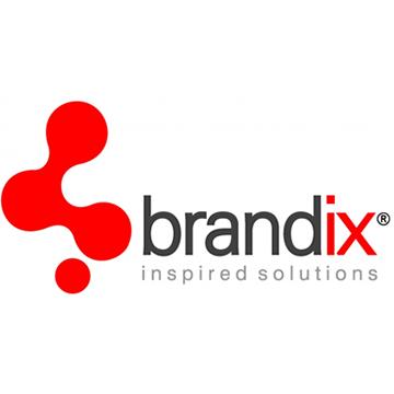 brandix apparel