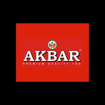 Akbar Brothers