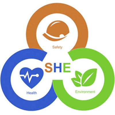Safety, Health And Environment Statement