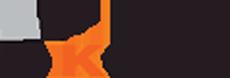 kspa logo